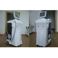 Acne Treatment E-Light Hair Removal Skin Care For Vein Treatment Manufactures