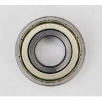 NTN Deep groove ball bearings 6313ZZNR / C3.2AS , Deep groove 140mm OD Manufactures