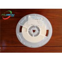 SMT MACHINE Fuji Spare Parts FUJI NXT PAM CORRECTION PRECISION MATERIALS T63245 Manufactures