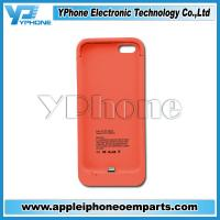 hot sale colorful 3.7V Li - ion OEM Original New extra Batteries For iPhone 5c Manufactures