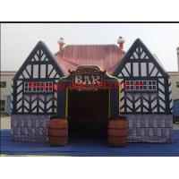 Inflatable Bar Pup House, Inflatable Bar, Inflatable Bar, Inflatable The Bar, The Pub Manufactures