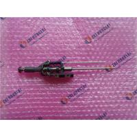 Universal Spindle Assy, Fj3 part No.50656703 Manufactures