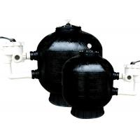 Fiberglass 700mm Side Mount Sand Filter Swimming Pool Filtration SS700 Manufactures