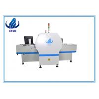 Smt Pick And Place Equipment  for led power driver , Smt Placement Machine for 3014 IC resistor capacitor Manufactures