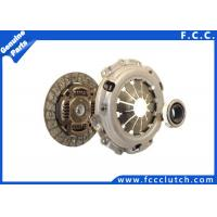 Honda Accord Clutch Disc Assembly High Performance FCC Genuine Feature Manufactures