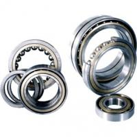 High precision angular contact ball bearings 7305, 25mm * 62mm * 17mm Manufactures