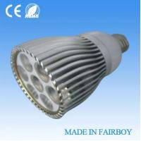 High Power LED Spotlight (FB-SD1615) Manufactures