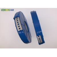 Duct Suspensio Metal Fixing Band , Straight Flange Perforated Steel Band Manufactures