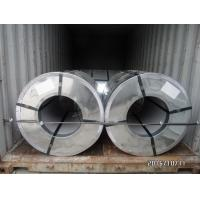 PPGI Prepainted Galvanized steel coil for steel roofing with different color and higher quality Manufactures