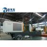380 V Plastic Cap Compression Molding Machine 70 Mm Screw Diameter Manufactures