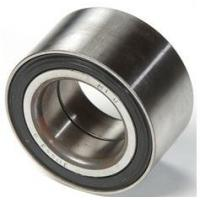 Made in china wheel hub bearing Manufactures