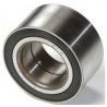 Buy cheap Made in china wheel hub bearing from wholesalers