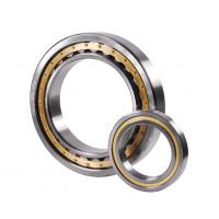 Buy cheap SX011814 Sealed Crossed Skating high Precision Cylindrical Roller Bearings balls from wholesalers