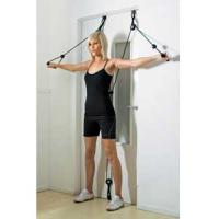 Total Body Training System Fully Updated Tower Gym Manufactures