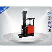 1.5 - 3.5 Tons Alloy Steel Dual Fuel ForkliftPneumatic Tyres Iso Certification Manufactures