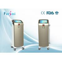 China tria 4x laser brand new hair removal buying laser hair removal machine for sale on sale