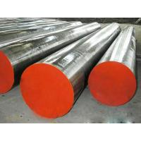 1.2344 hot working tool steel bar wholesale Manufactures
