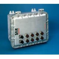 RONAN Alarm Display Products X9 EP Explosion Proof Alarm Systems X9 EP Explosion Proof Alarm Systems Manufactures