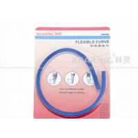 30cm Flexible curve ruler hold any contour shape without support KF30 Manufactures