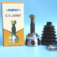 AUDI A4 Auto Cv Joint Drive Shaft Constant Velocity Joint Standard Size Manufactures