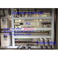 Quality PLC Programmable Controller NC Servo Feeder with Uncoiler And Straightener With for sale