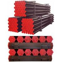 BQ NQ HQ PQ Drill Round Steel Rod Diamond Core Drill Tools For Concrete Mining Manufactures