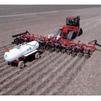 Fertilizer Ammonia,Refrigeration R717 Anhydrous Ammonia Gas for Exporting and Cooling System Manufactures