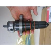 Original Cummins K19 Fuel Injector ,Genuine Cummins Diesel Engine Fuel Injector 3016676 Manufactures