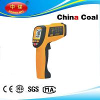 Infrared Thermometer ZM900 (-50c To 900c) Manufactures
