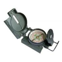 Engineer Directional Compass (BC-3011) Manufactures