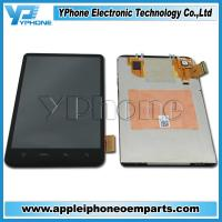 4.3 Inches Cell Phone LCD Screen For HTC G10(Desire HD) Manufactures