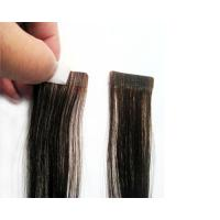 Top Quality Tape Human Hair Extensions Manufactures