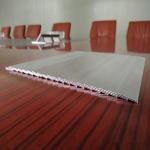 Galvanized 1050 1060 1100 H112 aluminium tube for air conditioning Manufactures