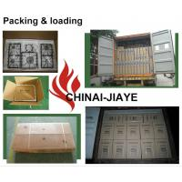 packing&loading-gas stove.jpg
