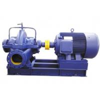 Split Volute Centrifugal Water Pumps Manufactures