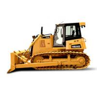 230HP bulldozer SD6N Manufactures