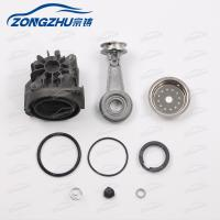 Mercedes W220 Wabco Air Suspension Air Shock Compressor Pump Seal Repair Kit Manufactures