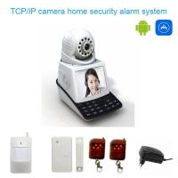 720P App Control Wifi PTZ Camera Motion Detection with Night Version Manufactures