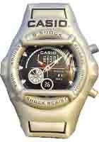 Advertising Custom Inflatable Products Manufactures