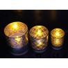 Warm White Wine Bottle Led Lights For Festival Special Design WB-028 Manufactures