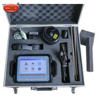 Hot Selling Instrument Equipment PQWT-CL500 Pipe Leak Detector Manufactures