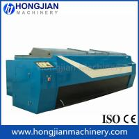Fully Automatic Etching Machine for Rotary Etched Embossing Cylinder Laser Embossing Cylinder for Packaging Decorative Manufactures