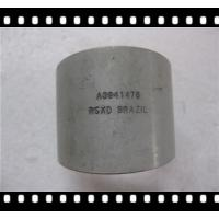 CUMMINS ISF 3.8 ENGINE SPARE PARTS,BEARING BUSH 3941476,FOTON TRUCK SPARE PARTS Manufactures