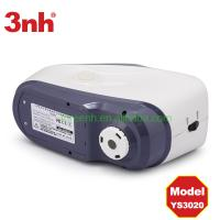 3nh YS3020 spectrometer laboratory testing equipment Manufactures