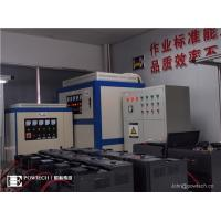 AC Frequency Drives PT200 Series 380v 5.5kw For Fan Manufactures