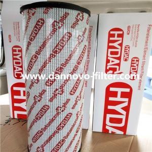 Hydraulic Filter Eement Interchange 0660R020BN4HC Hydac Filters Manufactures