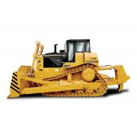 Bulldozer Used For Road Construction Manufactures