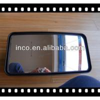 Dongfeng Truck Spare Parts, Rearview Mirror Assembly,8201010,8201010-C0103 Manufactures