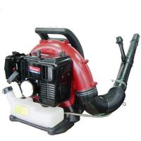 gasoline leaf blower Shandong Coal Manufactures