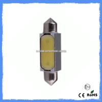 festoon car light , festoon car led light , auto lamp Manufactures